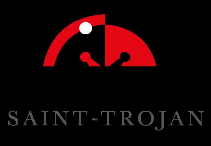 Casino de Saint-trojan-les-bains