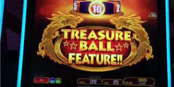 Treasure Ball 2021-07-07 155657