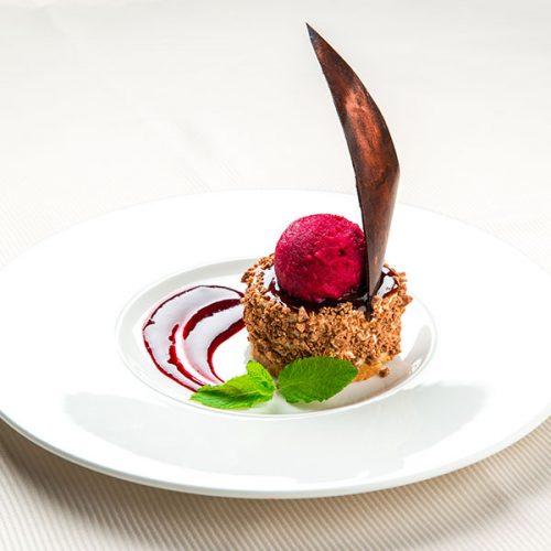 dessert-arevian